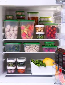 v lednici