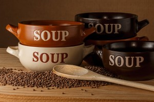 soup-bowl-425168_1280